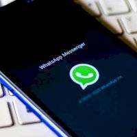 Aplicativo WhatsApp libera atualização para Android com nova função