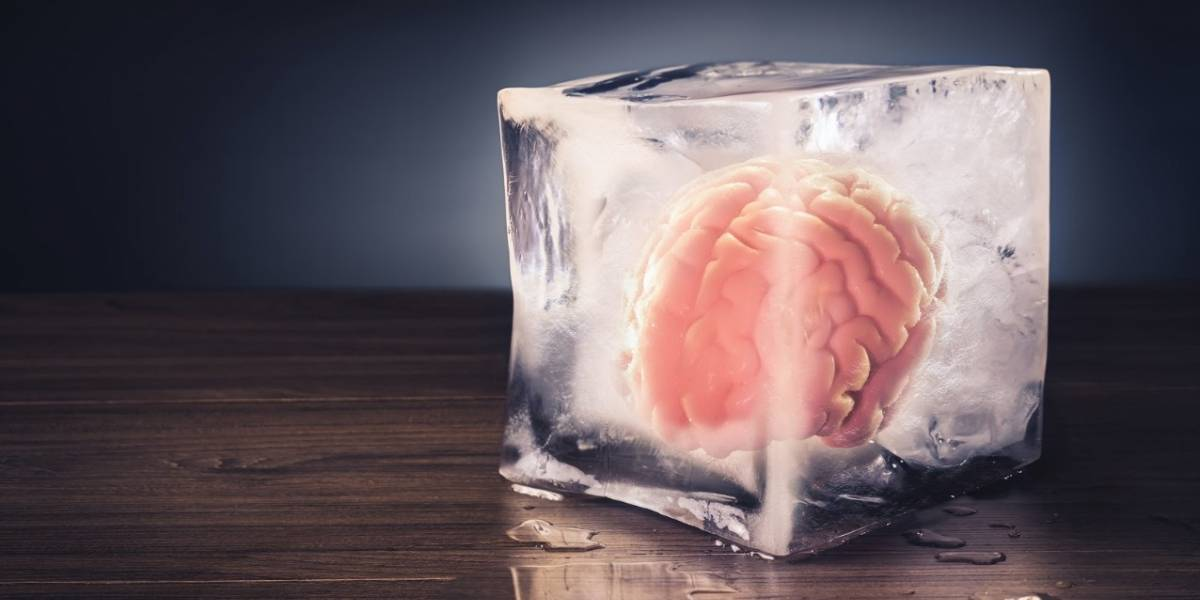 ¿Realmente funciona la criogenia para preservar cuerpos y revivirlos en el futuro?
