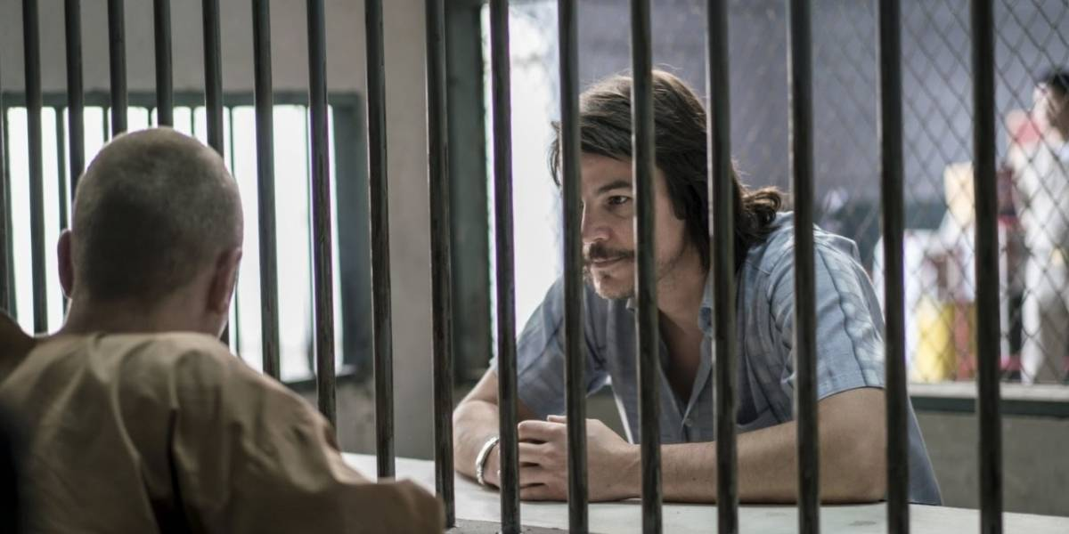 'Most Wanted' muestra lo desesperadamente que necesitamos la prensa libre