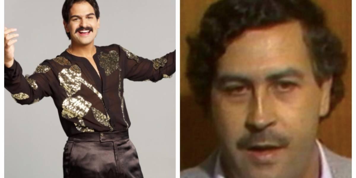 La verdadera relación de Pablo Escobar con la venganza por la muerte de Rafael Orozco
