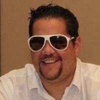 Jacobo Bucaram se declara inocente en su carta difundida en redes sociales