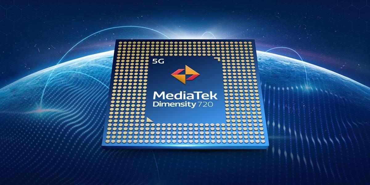 Aprendiendo de celulares, chips e inteligencia artificial con MediaTek [FW Entrevista]