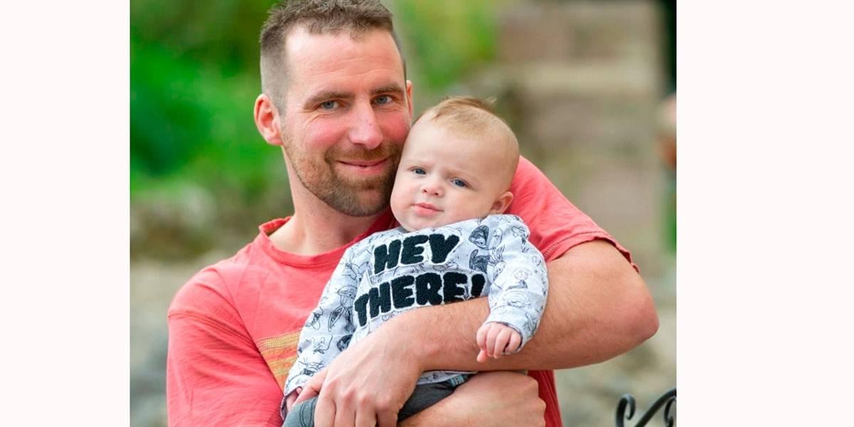 Casal tem problemas no cartório para registrar filho como 'Lúcifer'