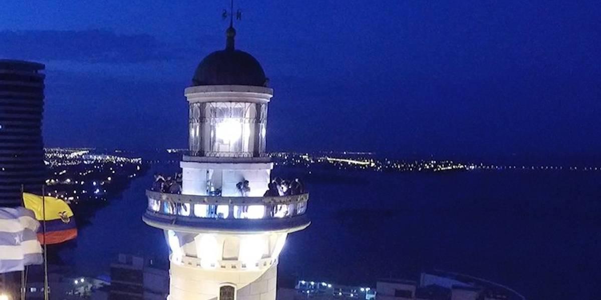 ¿Es recuperable el feriado del 25 de julio en Guayaquil?