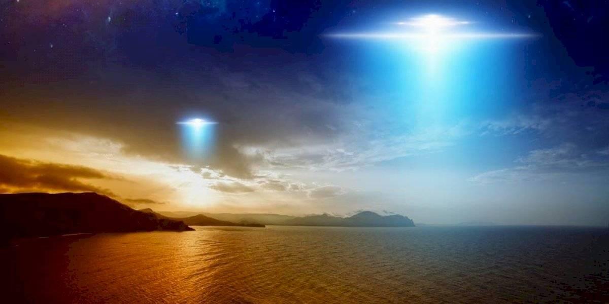 Científicos sugieren que el origen de los océanos sería extraterrestre