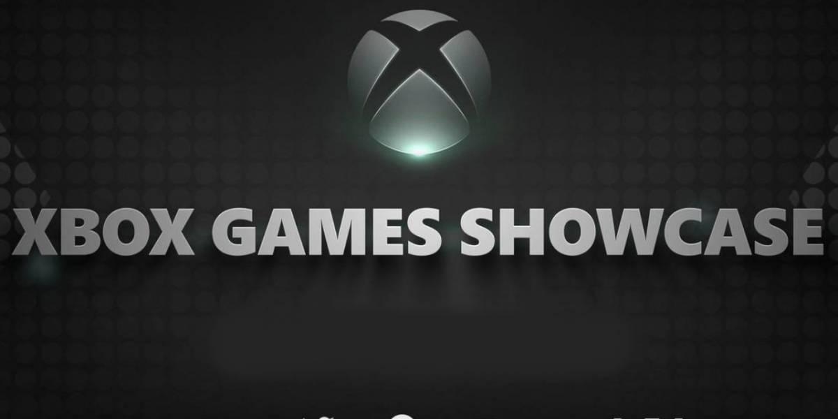 Halo Infinite y mucho más: esto fue lo que se presentó en el Xbox Games Showcase