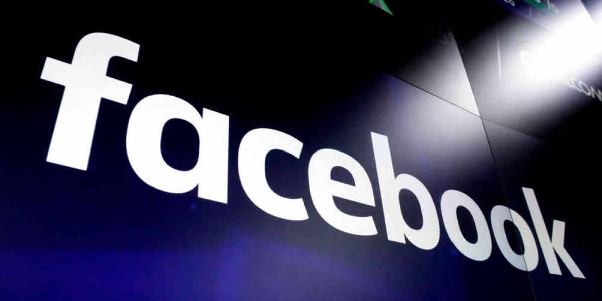 Facebook te mostrará menos contenido político para calmarte