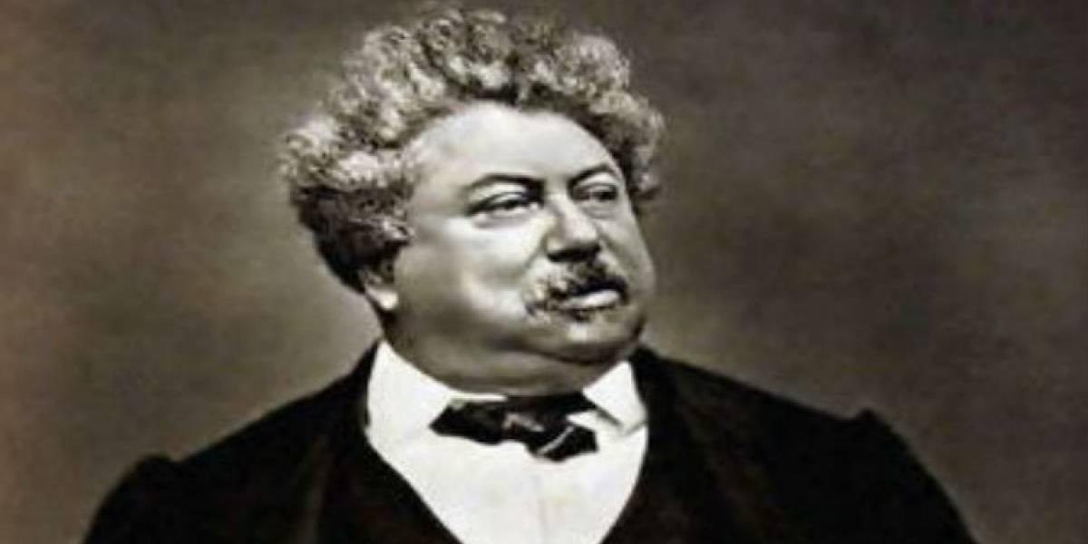 Um por todos e todos por um: 5 livros para relembrar a obra imortal de Alexandre Dumas