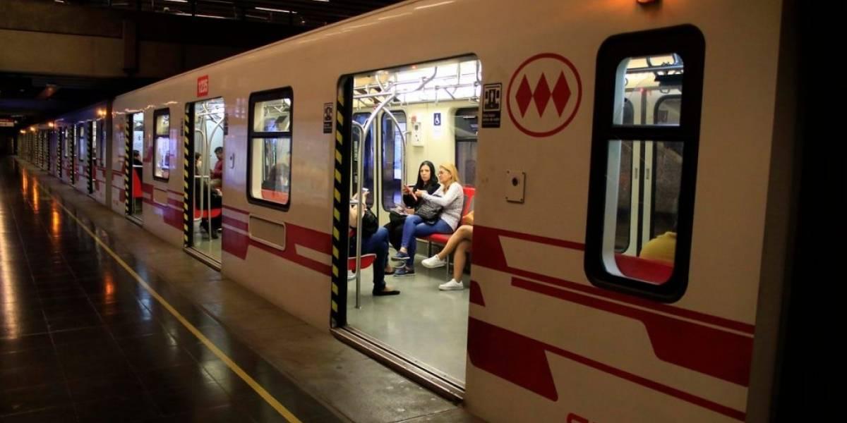 Seis estaciones de Metro reabrirán sus puertas en los próximos días: San Pablo y Neptuno comienzan a funcionar mañana