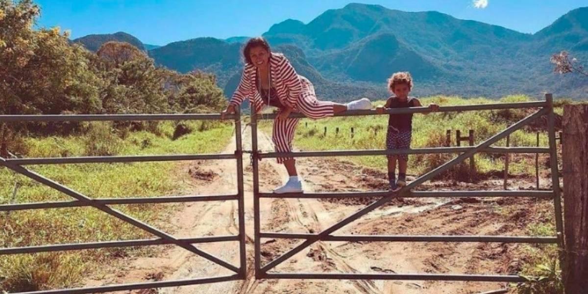 Avós e netos: uma relação repleta de afeto