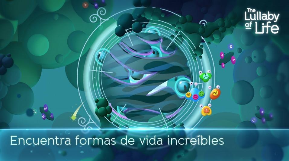 Apple juego mexicano