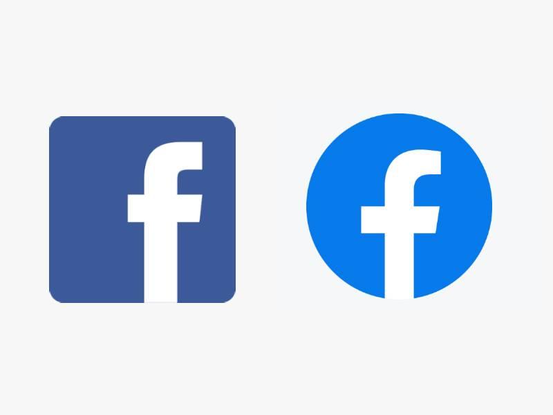 Facebook malo