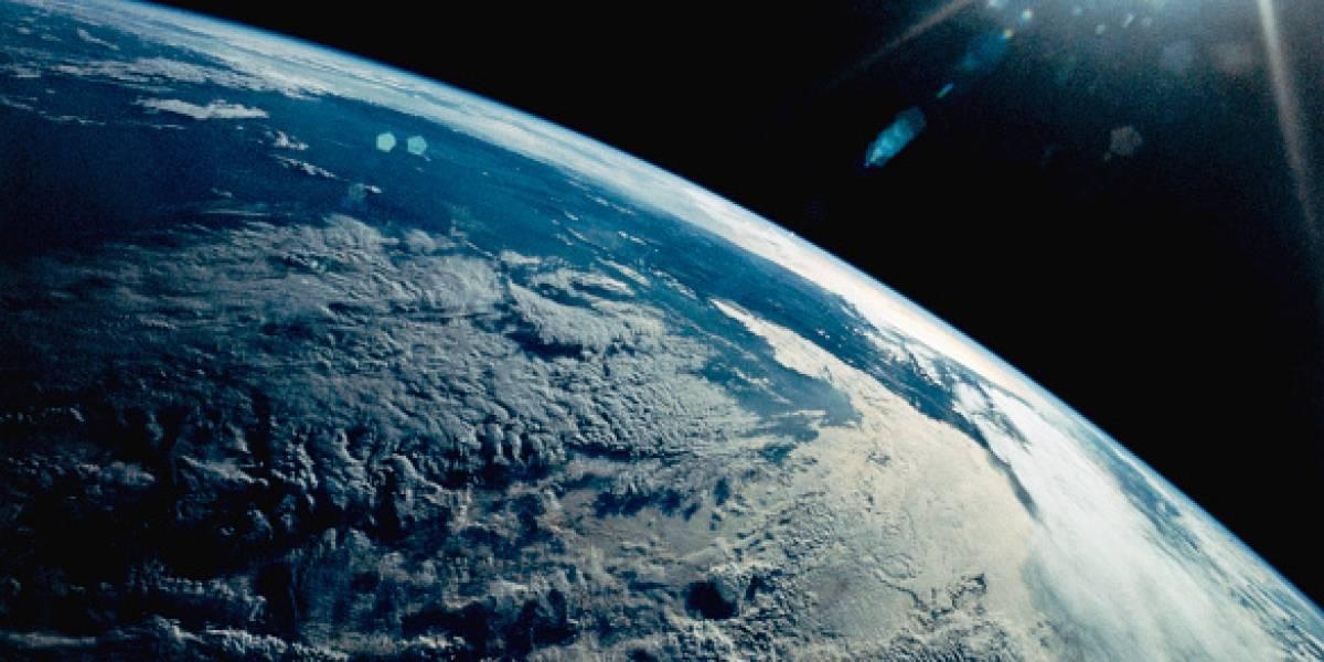 COVID-19 causó el mayor período de silencio sísmico desde que hay registro