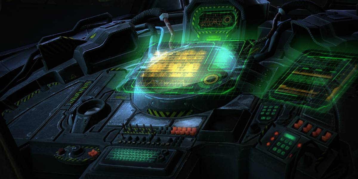 StarCraft II Blizzard aniversario