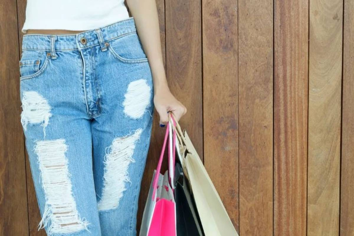 Cea Mai Bună Vanzare Produse De Calitate Ofera Reduceri Como Hacer Pantalones Flojos Para Mujer Aplusroyalcab Com