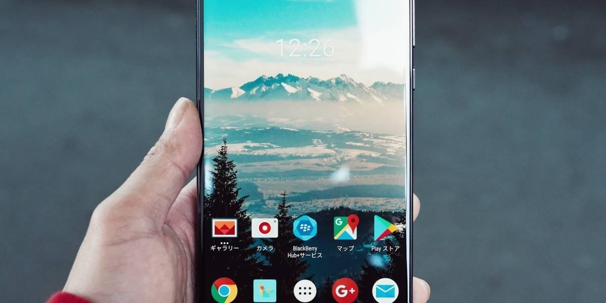 Android: Así puedes instalar la misma app dos veces