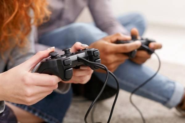 Estudio demuestra que los videojuegos fomentan la empatía, la creatividad y la lectura