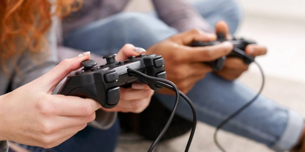 Se derriba el mito: científicos confirman que los videojuegos no vuelven violentos a los usuarios