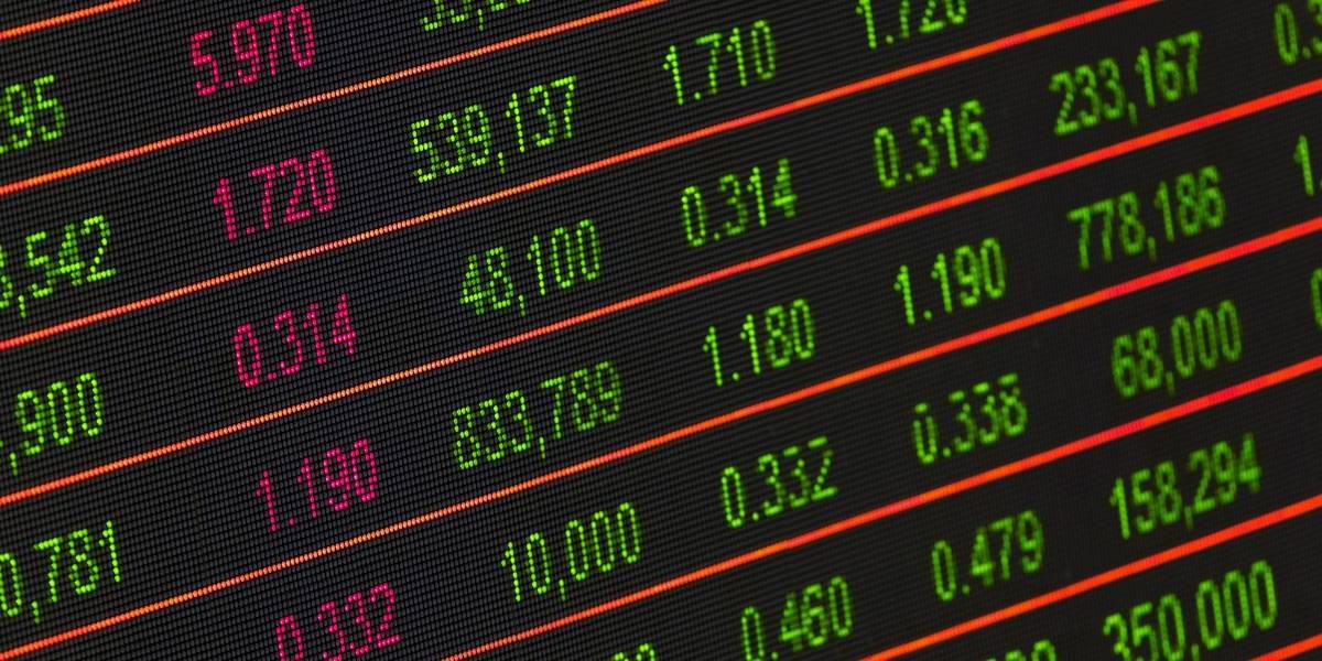Retos de la economía digital frente al proyecto de la Ley Orgánica de datos personales