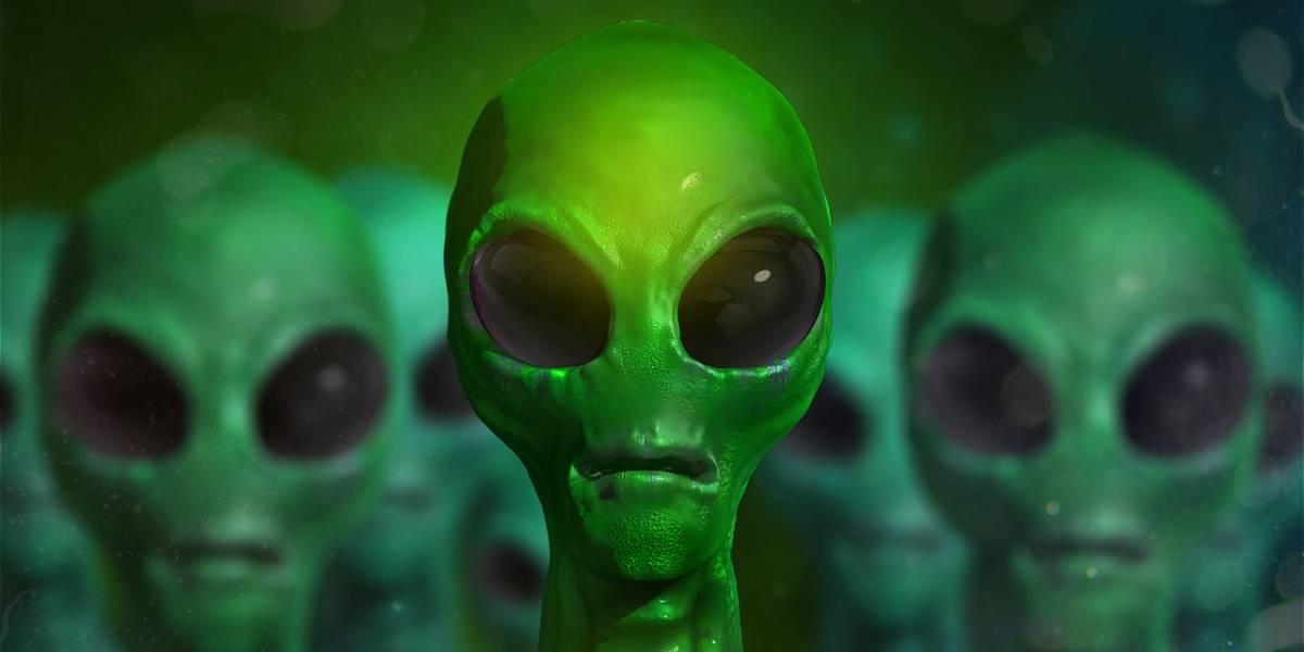 Aliens: surge nueva evidencia de su existencia gracias al New York Times