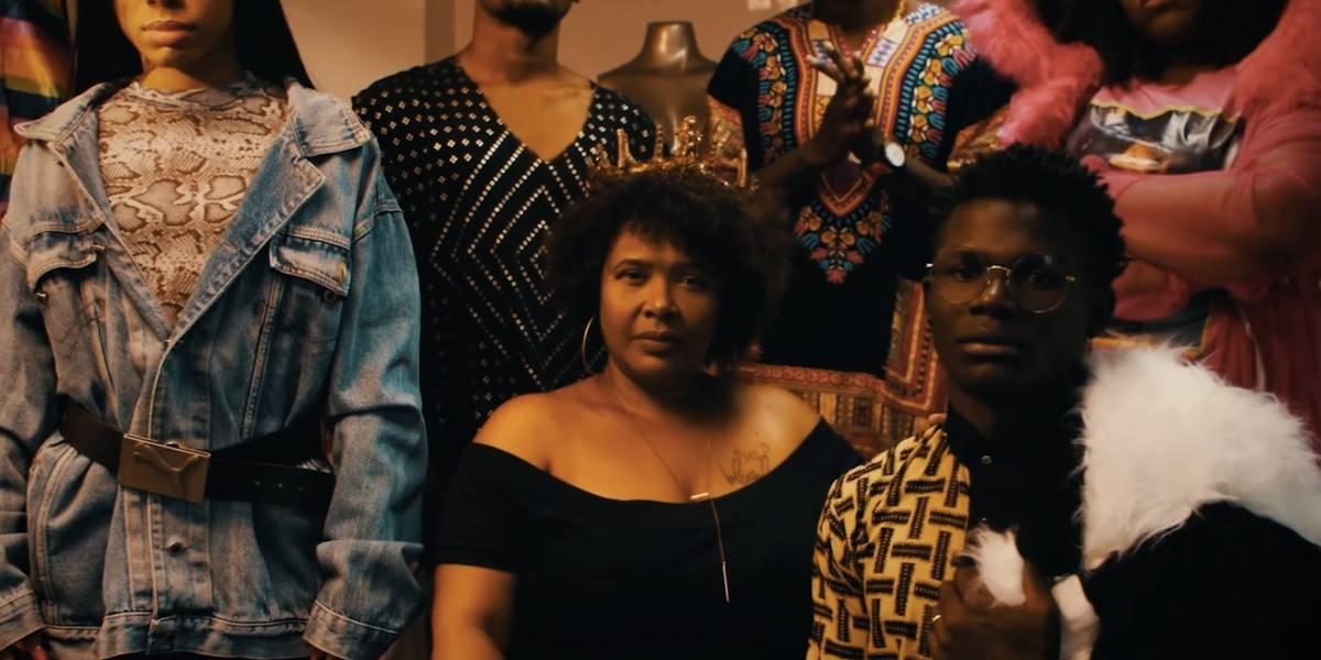 Trace Brazuca exalta cultura afrourbana na televisão fechada