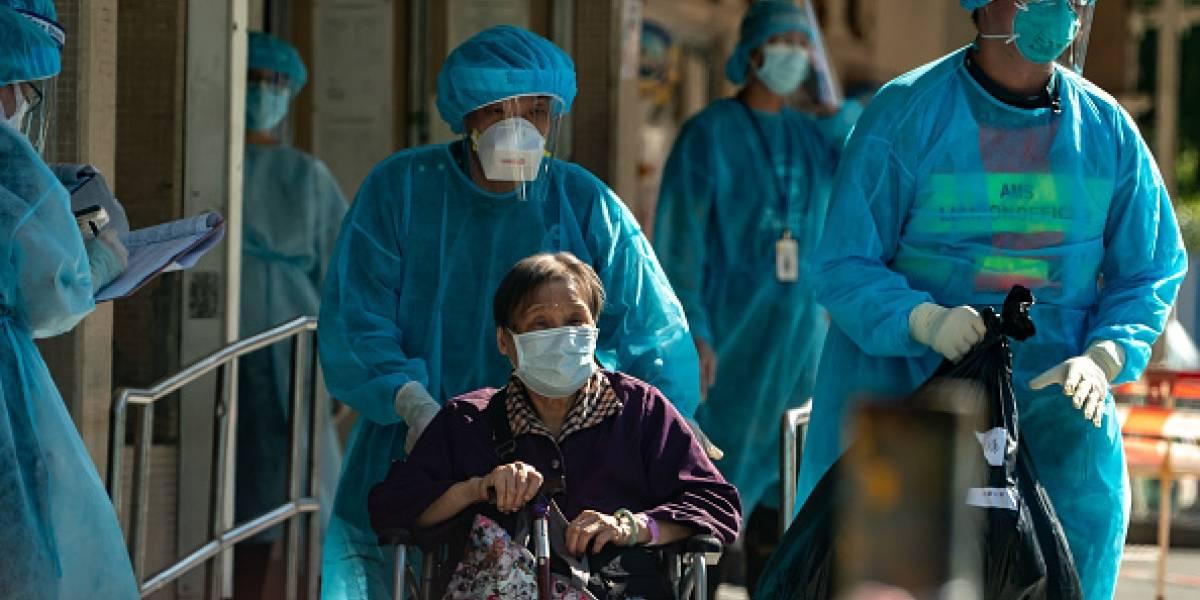 Vacunas para covid entran a fase crucial de ensayos, ¿cuánto tomará este período?