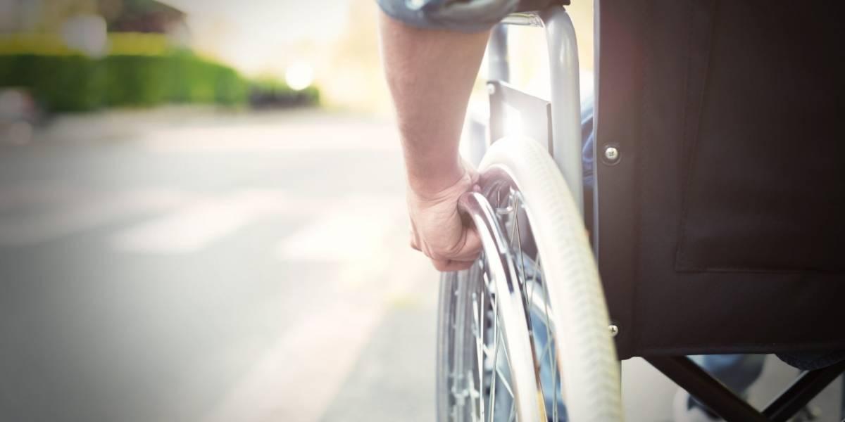 Más del 30% de las denuncias por la ley antidiscriminación corresponden a personas en situación de discapacidad
