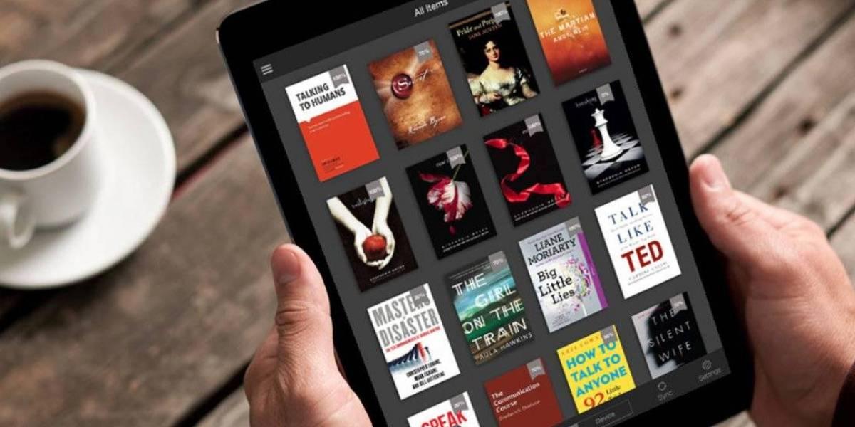 Como ter acesso a milhares de livros gratuitos ou a baixo custo