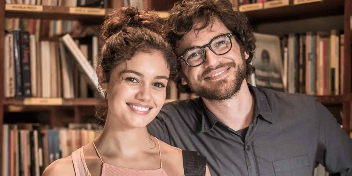 Globoplay libera duas séries para não assinantes neste fim de semana