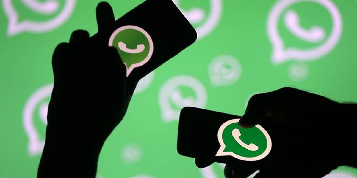 """WhatsApp: así puedes ocultar el """"escribiendo"""" en las conversaciones"""