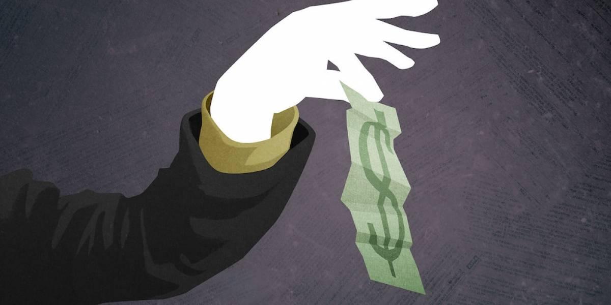 Súper Pacs y campañas en redes 2020: las mil y una formas de burlar la fiscalización