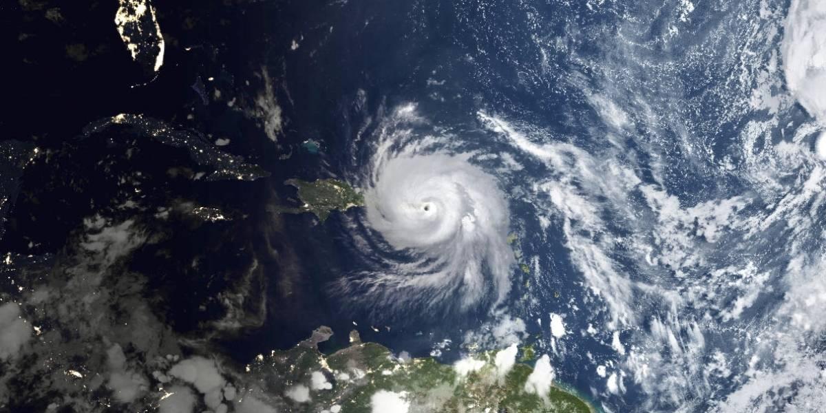 Empresa local presenta aplicación para hacer reclamaciones a FEMA