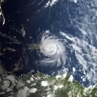 Inicia oficialmente la temporada de huracanes con pronóstico de gran actividad