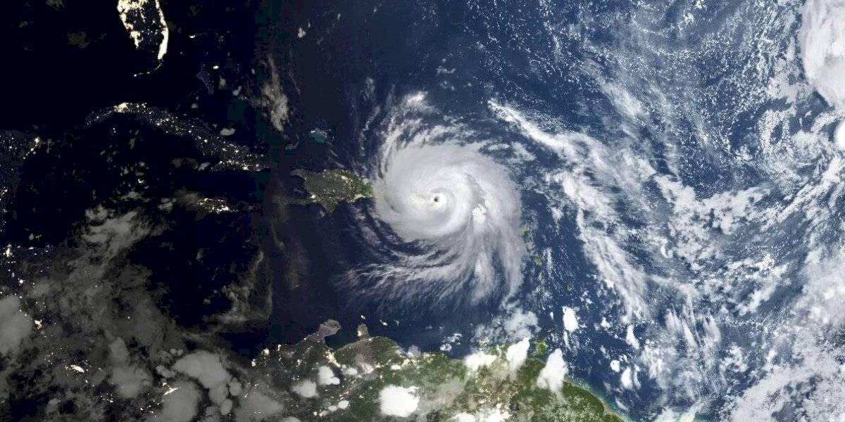 Loíza realiza masiva orientación sobre la temporada de huracanes