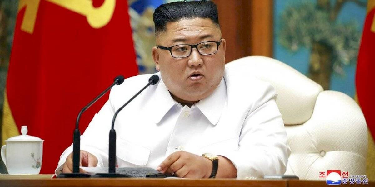 ¿Kim Jong-un está en coma? Diplomático surcoreano afirma que hermana del líder tomaría control de Corea del Norte