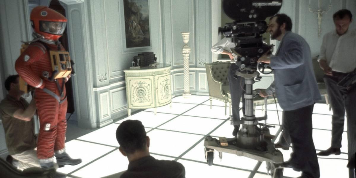 6 itens para celebrar Stanley Kubrick, um dos cineastas mais influentes do século 20