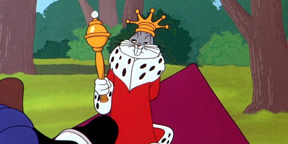 ¿Qué hay de nuevo, viejo? Bugs Bunny celebra 80 años