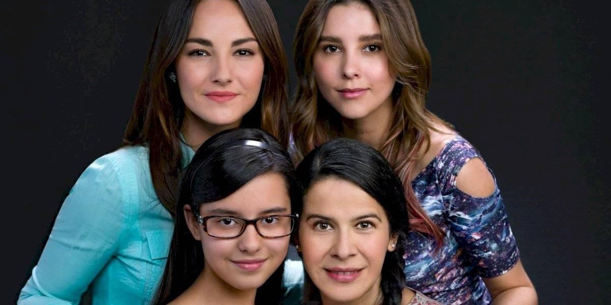 Cuarentena y TV: películas y series para ver hoy lunes 27 en la pantalla chica