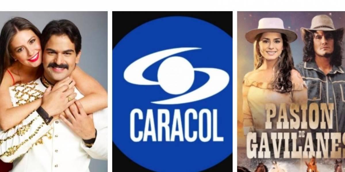 El cambio que los televidentes piden a gritos en el 'prime time' de Caracol