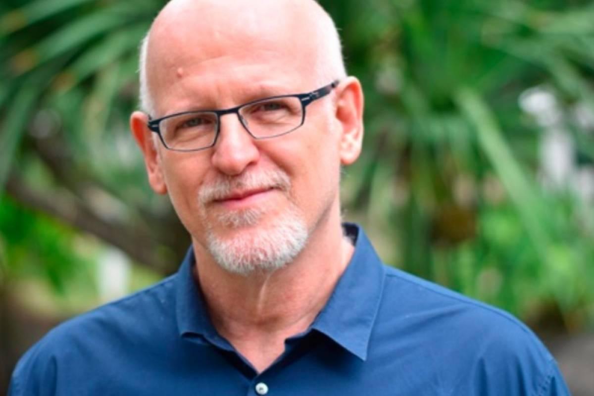 Dia do Pediatra: Daniel Becker fala sobre a carreira, desafios e queixas mais comuns dos pais – Metro Jornal