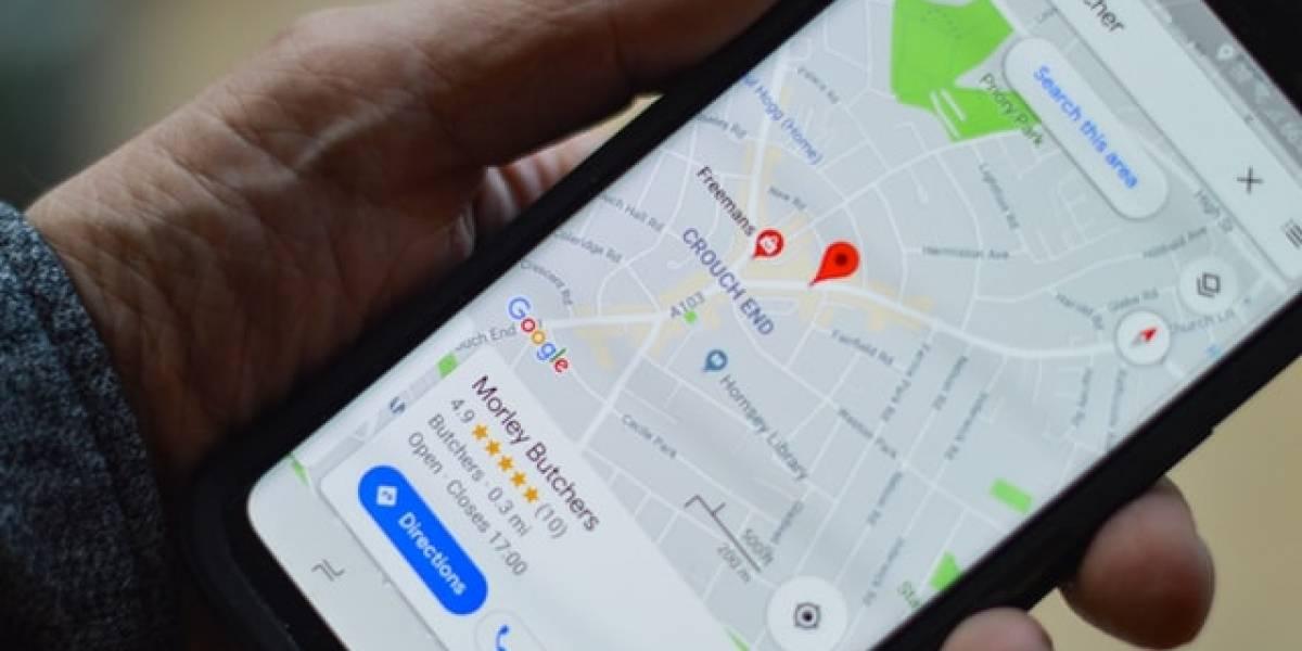 WhatsApp: ¿Quieres enviar una ubicación diferente a la que realmente estás? Puedes hacerlo con tres sencillos pasos