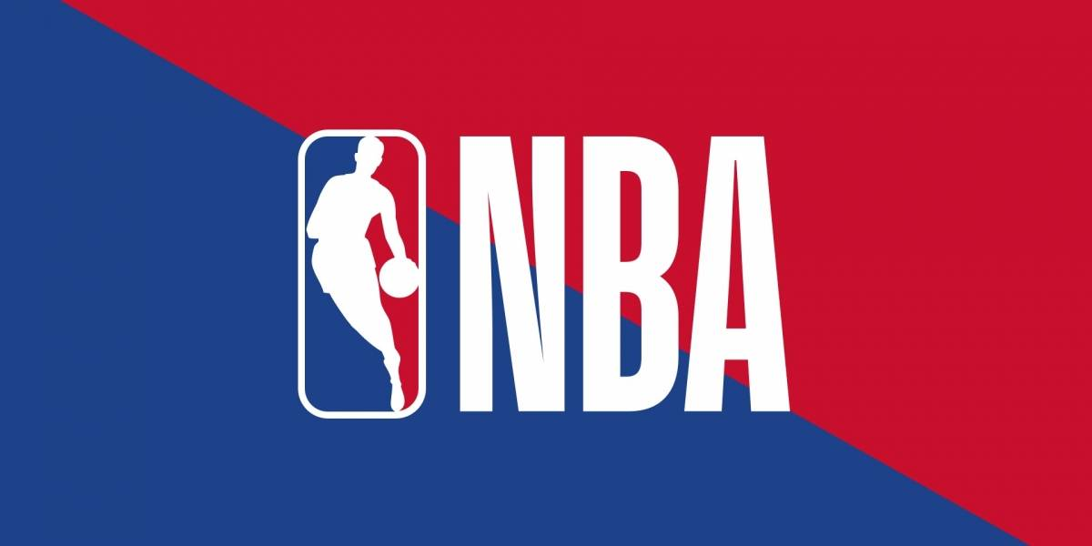 Coronavirus: Estados Unidos autoriza prueba de saliva utilizada en la NBA