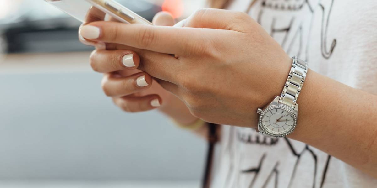 Xioami: esta app te permite ingresar a los ajustes secretos de tu celular