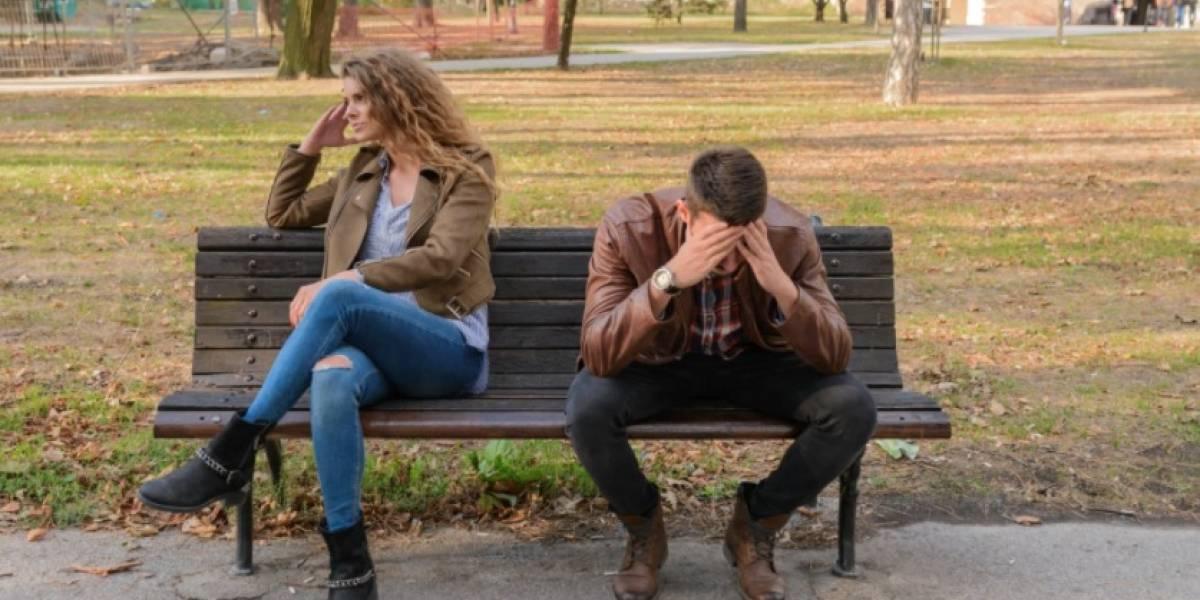 Los signos que jamás deberían estar juntos como pareja