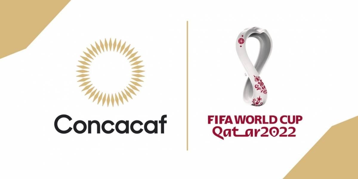 Así será el nuevo formato de Concacaf para las eliminatorias mundialistas