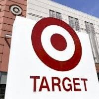 Target cerrará sus tiendas en Estados Unidos para el Día de Acción de Gracias