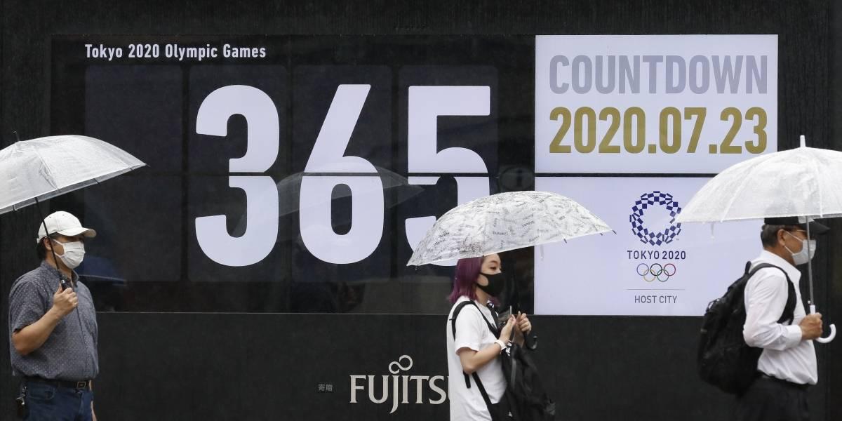 Coronavirus. Tokio vuelve a rebasar los 200 casos diarios de coronavirus tras un leve descenso