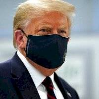 Donald Trump asegura que Puerto Rico está mejor con el ELA