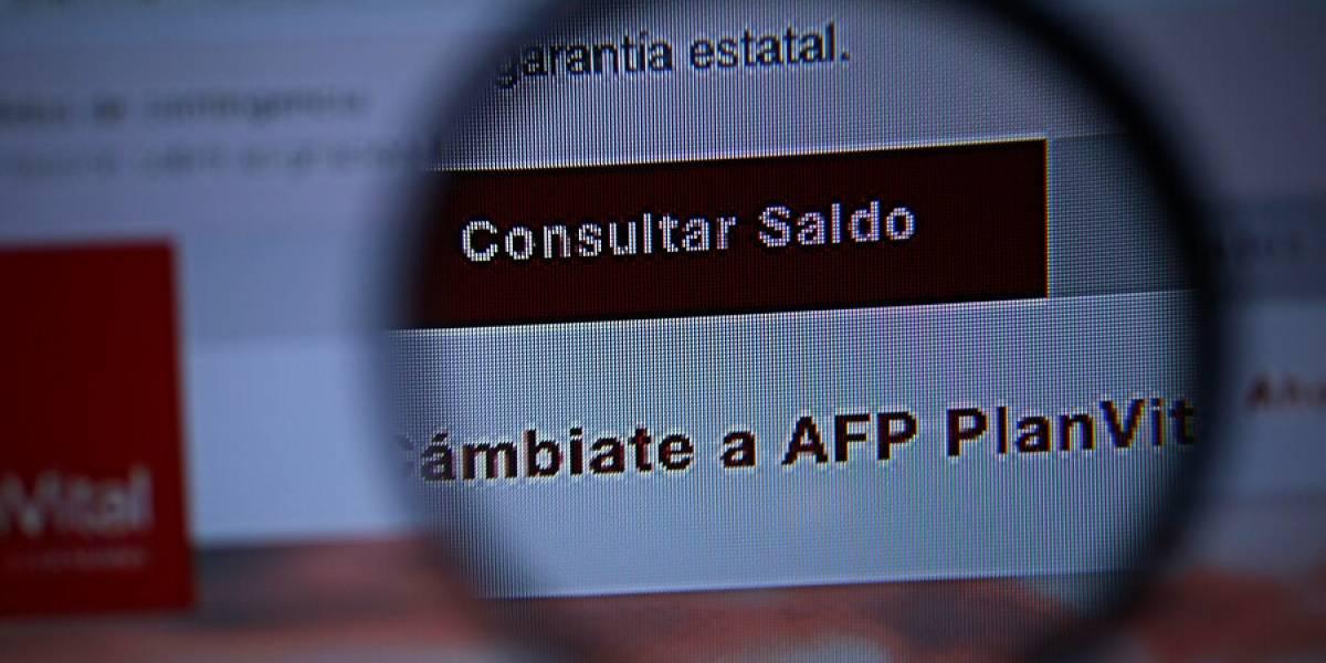 Es una obligación leerlo: el instructivo definitivo para el retiro del 10% de fondos AFP