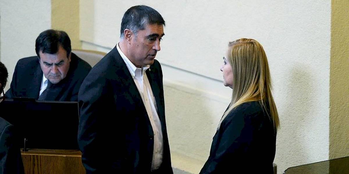 """""""Mal, pésimo... lo desactivaron"""": Pamela Jiles se indignó ante la llegada de Mario Desbordes a Defensa"""